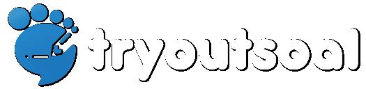 logo tryoutsoal latihan soal